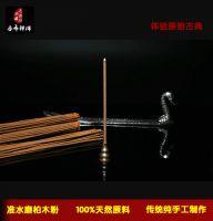 手工尼木藏香(15公分)